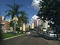 LONDRINA - PR - PARANA - BRASIL - BRAZIL - panoramio (18).jpg