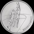 LV-2008-1lats-Basketball-b.png