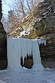 LaSalle Canyon Icefall - panoramio.jpg