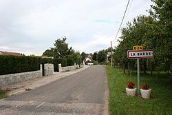 La Barre-franche-comté.jpg
