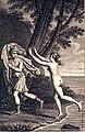 La Belle sans chemise, 1797 - Frontispice.jpg