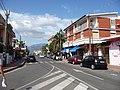 La Caletta - panoramio (1).jpg