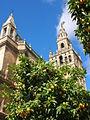 La Giralda - Sevilla.JPG