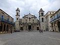 La Havane-Cathédrale (4).jpg