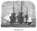 La Marine-Pacini-150.png