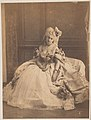 La Marquise Mathilde MET DP158951.jpg