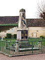 La Motte-Tilly-FR-10-monument aux morts-01.jpg