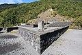 La Palma - Breña Alta - LP-3 - Mirador de La Cumbre 08 ies.jpg