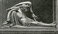 La Pietà del Duprè nel Cimitero della Misericordia.jpg