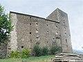 La Sala a Vallfogona de Ripollès.jpg