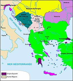 La Serbie en fin de regne de Lazar.jpg