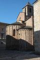 La Seu d'Urgell San Miguel 4425.JPG