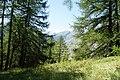 La Thuile - panoramio (16).jpg
