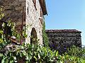 La Tour - Maison Olivari dite maison des Templiers -3.JPG