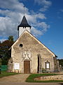 La Villotte-FR-89-église-10.jpg