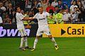 La alegría del gol, Benzema (5014447592).jpg