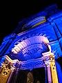 La basilique ste anne d'auray pelerinage du 25 juillet 2013 - panoramio (1).jpg