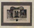 La cathedrale de Rheims (HS85-10-38089) original.tif