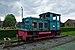 La locomotive in Aubel, Belgium (DSCF5959).jpg