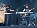 La oreja de Van Gogh - Rock in Rio Madrid 2012 - 23.jpg
