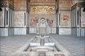 La salle de la fontaine de la Zisa (Palerme) (6889178512).jpg