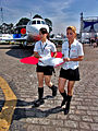 Labace (21)N....ICE GIRLS.jpg