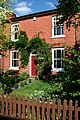 Laburnum Grove - geograph.org.uk - 337264.jpg