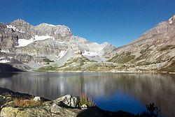 Lac de Salanfe.jpg