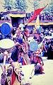 Ladakh, Festival du Tak-Tok (2).JPG