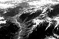 Ladakh India in Black & White (14694336962).jpg