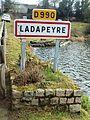 Ladapeyre-FR-23-panneau d'agglomération-1.jpg