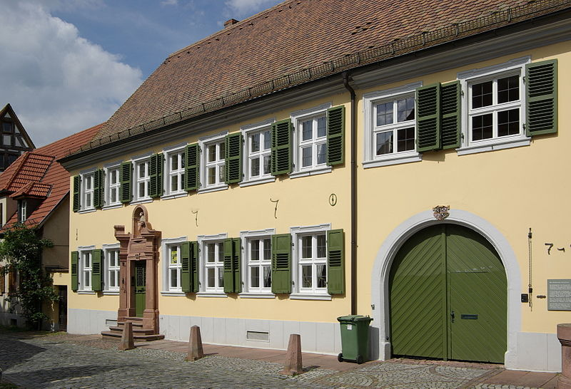 File:Ladenburg BW 2013-05-06 15-24-35.JPG