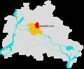 Lage Gesundbrunnen.png