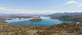 Lago Slansko, Montenegro, 2014-04-14, DD 01.JPG