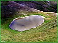 Lago di Lauson - panoramio.jpg