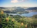 Lagoa das Sete Cidades Açores Portugal.jpg