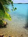 Laguna Milagros, Huay Pix, Q. Roo. - panoramio.jpg