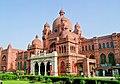 Lahore Museum, Lahore.jpg