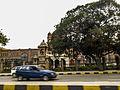 Lahore Museum-2.jpg