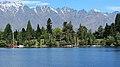 Lake Esplanade, Queenstown (482920) (9481942521).jpg