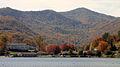 Lake Junaluska, North Carolina.jpg