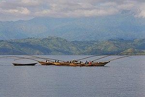 Lake Kivu, boats.jpg