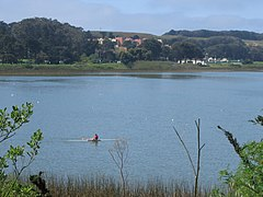 Lake Merced at SFSU.jpg