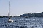 Lake Windermere MMB 22.jpg