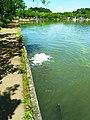 Lake senba dousui (2).jpg