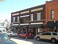 Lakeland Munn Park HD Royal Cafe bldg01.jpg