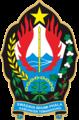 Lambang Kabupaten Temanggung.png