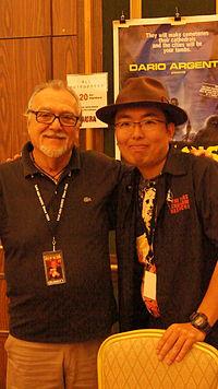 Lamberto Bava and Ryota Nakanishi.JPG