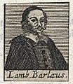 Lambertus Barlaeus (1592-1655).jpg