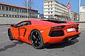 Lamborghini Aventador LP 700-4 - Flickr - Alexandre Prévot (7).jpg